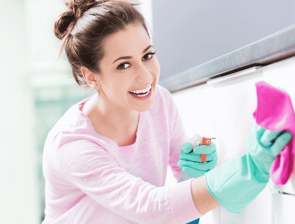 better-cleaning-austrlia-bg
